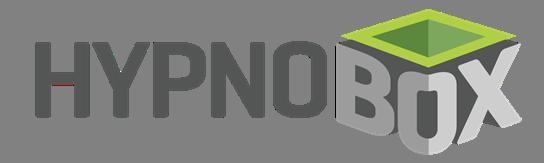 Hypnobox